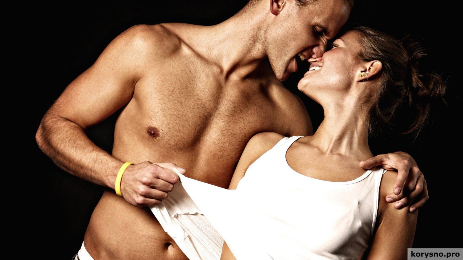 Смотреть онлайн сексуальные мужчины