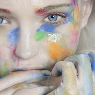 Чем отличается творческий человек от нетворческого - 18 признаков