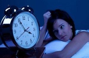 Что делать, когда плохо спишь: узнай 6 действенных советов врачей