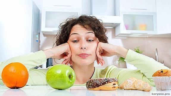 Правда о холестерине, которую вы вряд ли знали