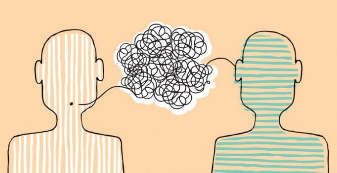 10 самых распространенных ошибок в разговоре