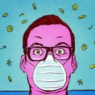 Вредные советы: ТОП-30 лучших способов заболеть раком