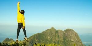 мотивировать себя каждый день 10 простых способов