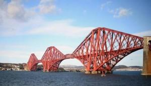 forth-bridge-getty
