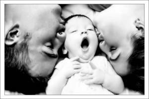 Действительно ли мы калечим детей своей любовью?