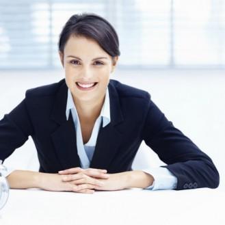 9 поступков руководителей, из-за которых уходят лучшие сотрудники
