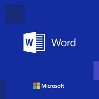 20 секретных функций Microsoft Word, о которых Вы не знали!