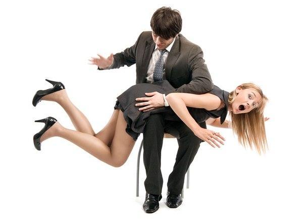 Как правильно бить жену?