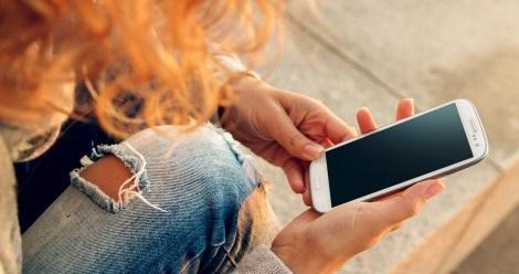 3 причины, почему нам не нужны большие смартфоны