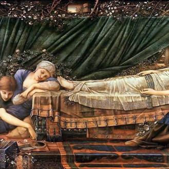 Как появился восьмичасовой режим сна и почему наши предки спали по два раза за ночь