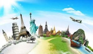 travel-application-640x410