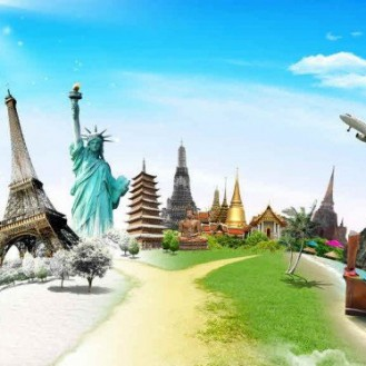 travel-application-640x410