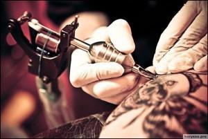 Что нужно знать перед тем, как делать тату: 10 советов от тату-мастеров