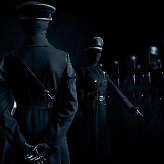 Умберто Эко: 14 признаков фашизма