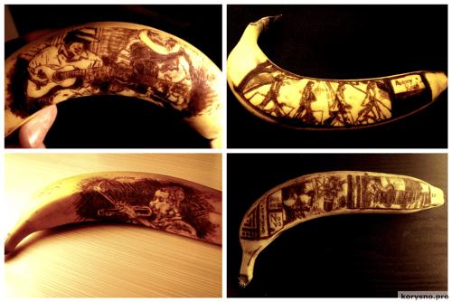 10-originalnyh-sposobov-ispolzovaniya-bananov