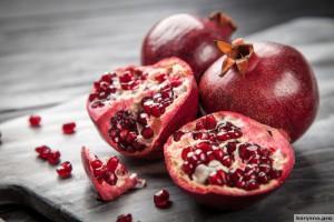 10 продуктов которые прочистят ваши артерии и защитят от сердечного приступа2
