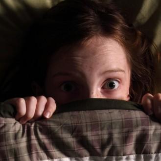 10 самых больших детских страхов