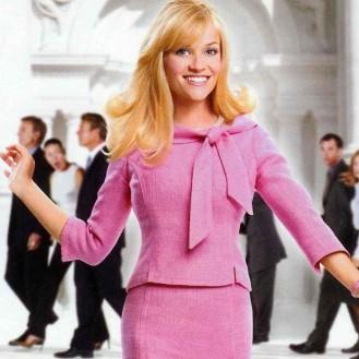 Опровергнут миф о том, что блондинки глупы