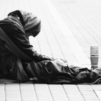 13 привычек обрекающих на бедность