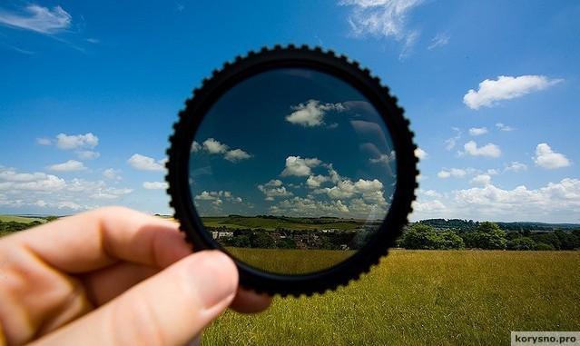 5 полезных онлайн тренажёров, для тех кто хочет научиться фотографировать