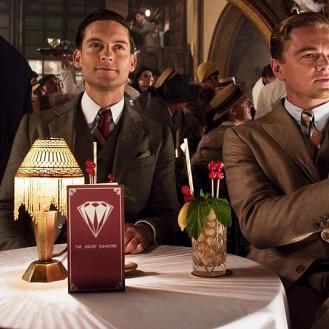 Список лучших фильмов, которые приведут вас в визуальный экстаз