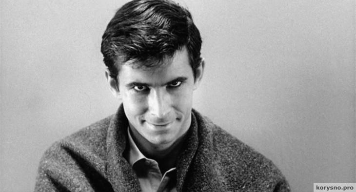 15 признаков того, что ты связалась с психопатом
