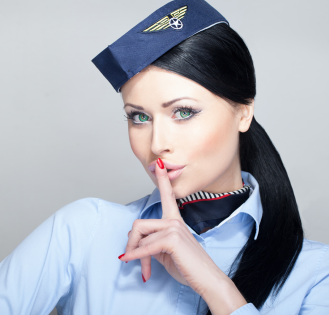 16-sekretov-kotorye-ne-rasskazhut-vam-aviakompanii