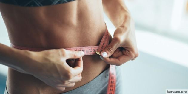 20 утренних привычек, которые помогут сбросить вес