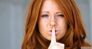 7 фраз, которые никогда не нужно говорить своему боссу