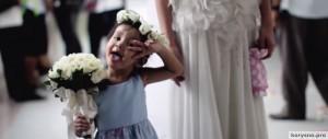 3A-Wedding-That-Will-Move-You-Rowden-Leizel-YouTube