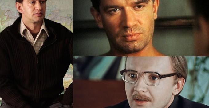 Три вида мужчин: от этого знания зависит Ваше будущее!