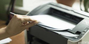 5-sposobov-sekonomit-na-pechati-dokumentov-doma-i-v-ofise