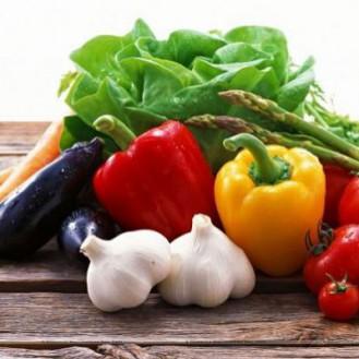Как сделать правильное питание бюджетным
