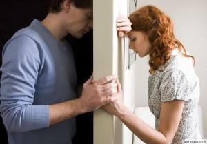 6 признаков нездоровых отношений, которые люди считают нормальными