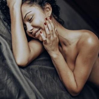 Дамский пальчик ясно укажет, какие ошибки в любовных отношениях совершает женщина
