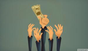 7 простых способов получить прибавку к зарплате6