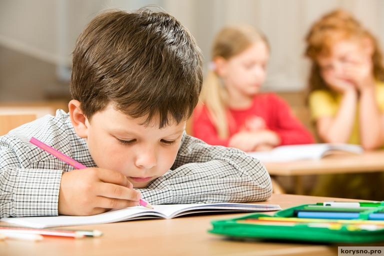 Что делают умные люди, пока остальные подсаживают своих детей на иглу планшетов и самртфонов1