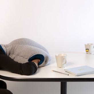 Дневной сон продолжительностью более 40 минут вреден для здоровья