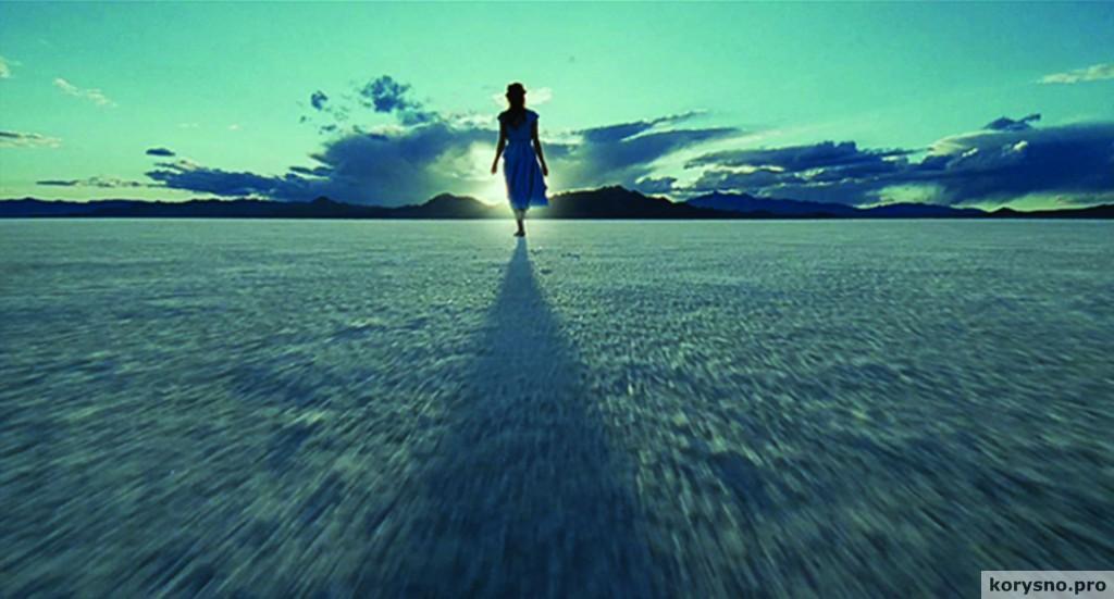 ICj8AiСписок лучших фильмов, которые приведут вас в визуальный экстаз3nAe