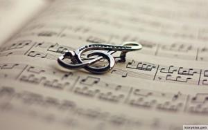 Интеллект зависит от того какую музыку ты слушаешь
