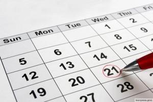 Задержка менструации: чем грозит сбой цикла