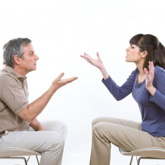 Как общаться с трудными людьми 11 правил диалогаr