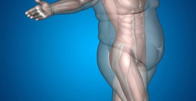 Причины лишнего веса 9 болезней от которых поправляются