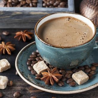 Рецепт долгой и счастливой жизни – жгучий перец, фрукты и кофе
