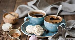 Рецепт долгой и счастливой жизни – жгучий перец, фрукты и кофе1