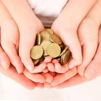 Советы по экономии семейного бюджета
