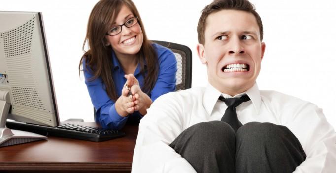 Вещи, которые стоит и не стоит говорить на собеседовании2