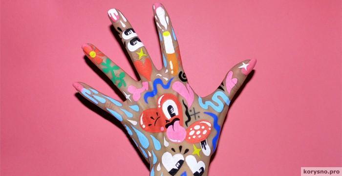 26 сайтов для поиска творческой работы по душе