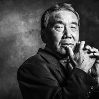 15 мудрых и светлых утверждений о нашей жизни от Харуки Мураками
