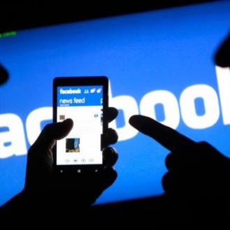 10 трюков для работы с Facebook